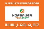 JFG FC Holzland Shop-Logo